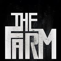 The Farm: Dunnville