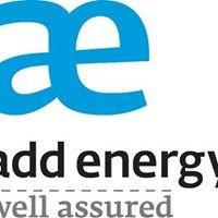 add energy Asset & Integrity Management