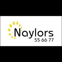 Naylors Airport Services & Minibuses