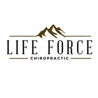 Life Force Chiropractic - Vancouver Chiropractor