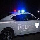 Vidor Police Department