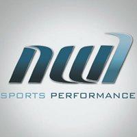 NWI Sports Performance