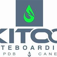 KITOO Ecole de kitesurf