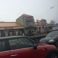 C Town Of Ossining Ny