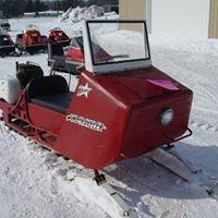 Mille Lacs Drift Skippers Snowmobile/ATV Club
