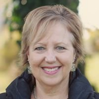 Brenda Wolfe, Home Towne Real Estate