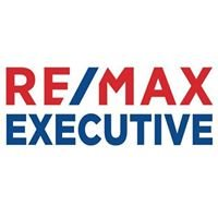 Team Brade Re/Max Executive Realty Charlotte
