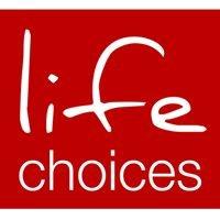 Life Choices Medical Clinic