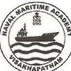 Naval Maritime Academy