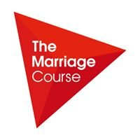 The Marriage Courses Canada