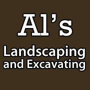 Al's Landscaping & Excavating LLC