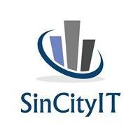 Sin City IT