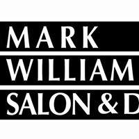 Mark William Salon & Day Spa
