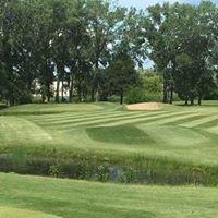 Holiday Inn Golf Club