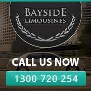 Bayside Limousines