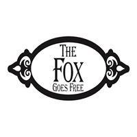 The Fox Goes Free
