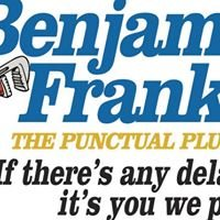 Benjamin Franklin Plumbing - Lincoln