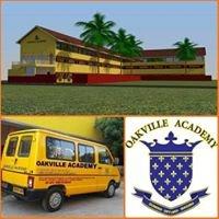 Oakville academy