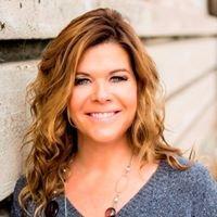 Angii Walsh - Your Home Idaho Real Estate