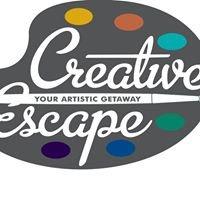 Creative Escape, LLC