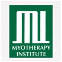 Myotherapy Institute