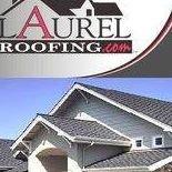 Laurel Roofing