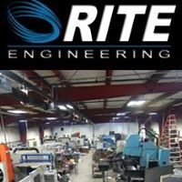 Rite Engineering