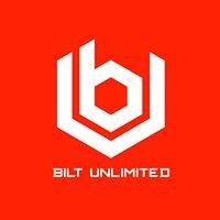 Bilt Unlimited