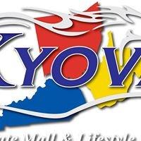 Kyova Tri-State Mall
