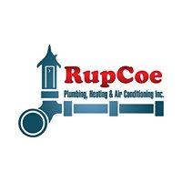 Rupcoe Plumbing & Heating Co.