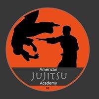 American Jujitsu Academy