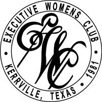 Executive Women's Club