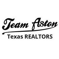 Team Aston, Texas REALTORS