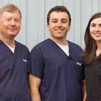 Clarington Dental Implant Solutions
