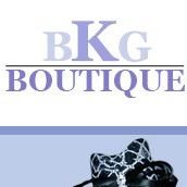 BKG Boutique-Church Hats and Jewelry
