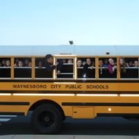 Waynesboro High School 4n6