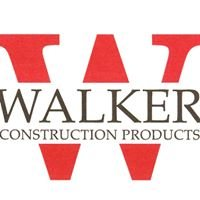 Walker Construction Products and Landscape Supply