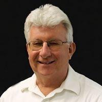 Clive Wheeler San Antonio Realtor