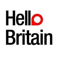 Hello Britain