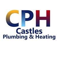 Castles Plumbing & Heating