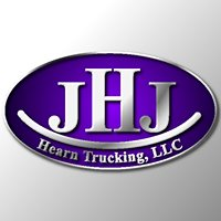 Hearn Trucking LLC