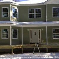 JS Custom Homes LLC