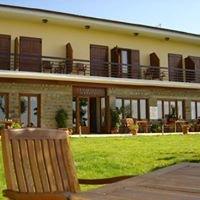 Hotel Elatou