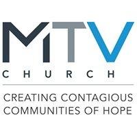 MTVchurch