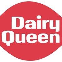 Dairy Queen West
