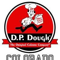D.P. Dough Colorado Springs