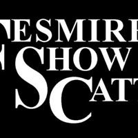Fesmire Show Cattle