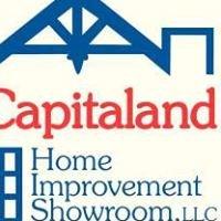 Capitaland Home Improvement