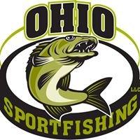 Ohio Sportfishing