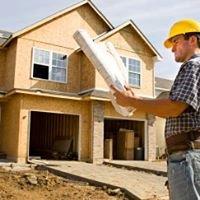 T & M Custom Home Builders
